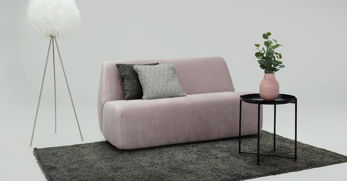 Chillout-Raum in Ihrer Firma. Wie kann man einen komfortablen Arbeitsraum für die Mitarbeiter einrichten?