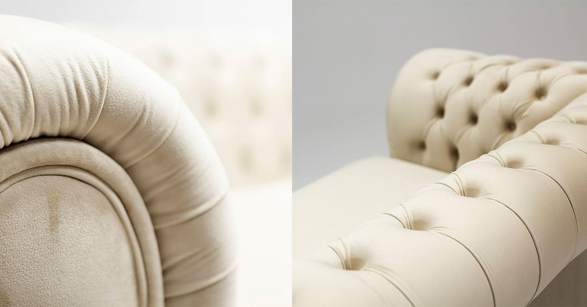 Sofas in Pastelltönen: Welches Modell passt am besten?