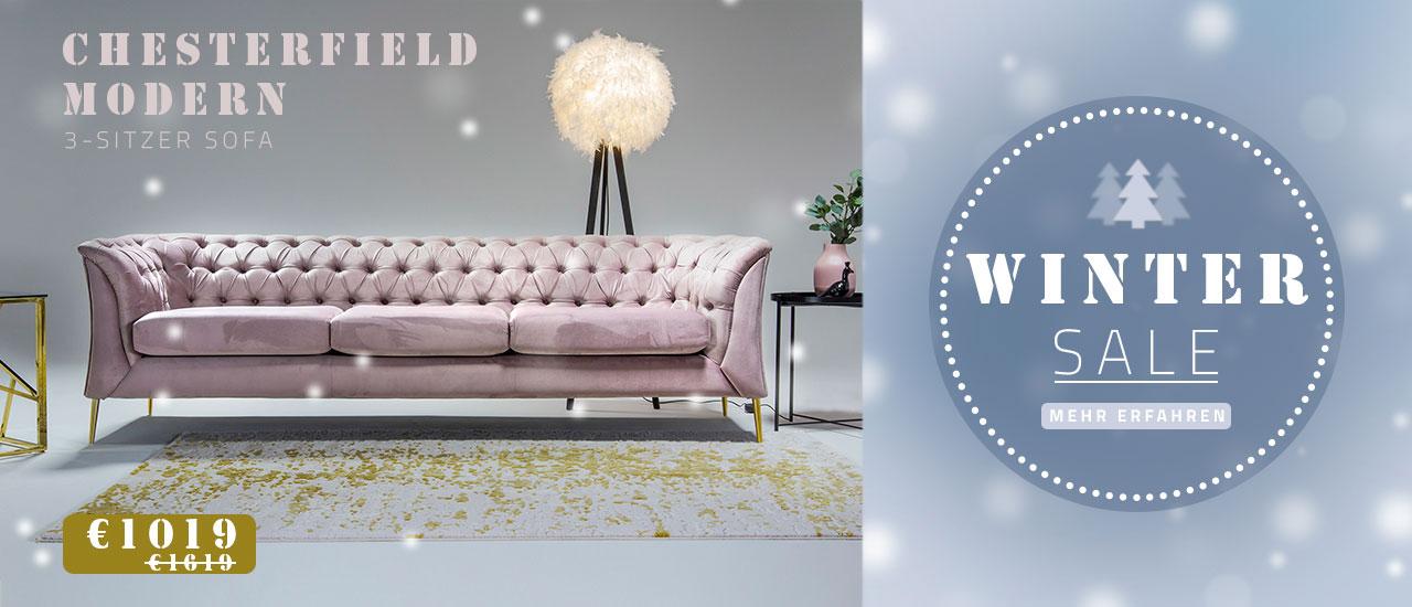 Slf24 Treten Sie In Die Welt Unserer Möbel Ein Und